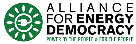 Alliance for Energy Democracy